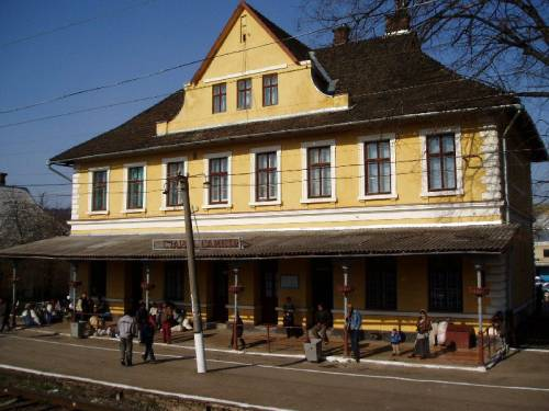 Заході україни у львівській області